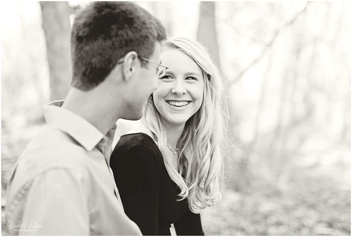 Kansas City Engagement Photography-Elizabeth Ladean-A&S_Nov2015_2944.jpg