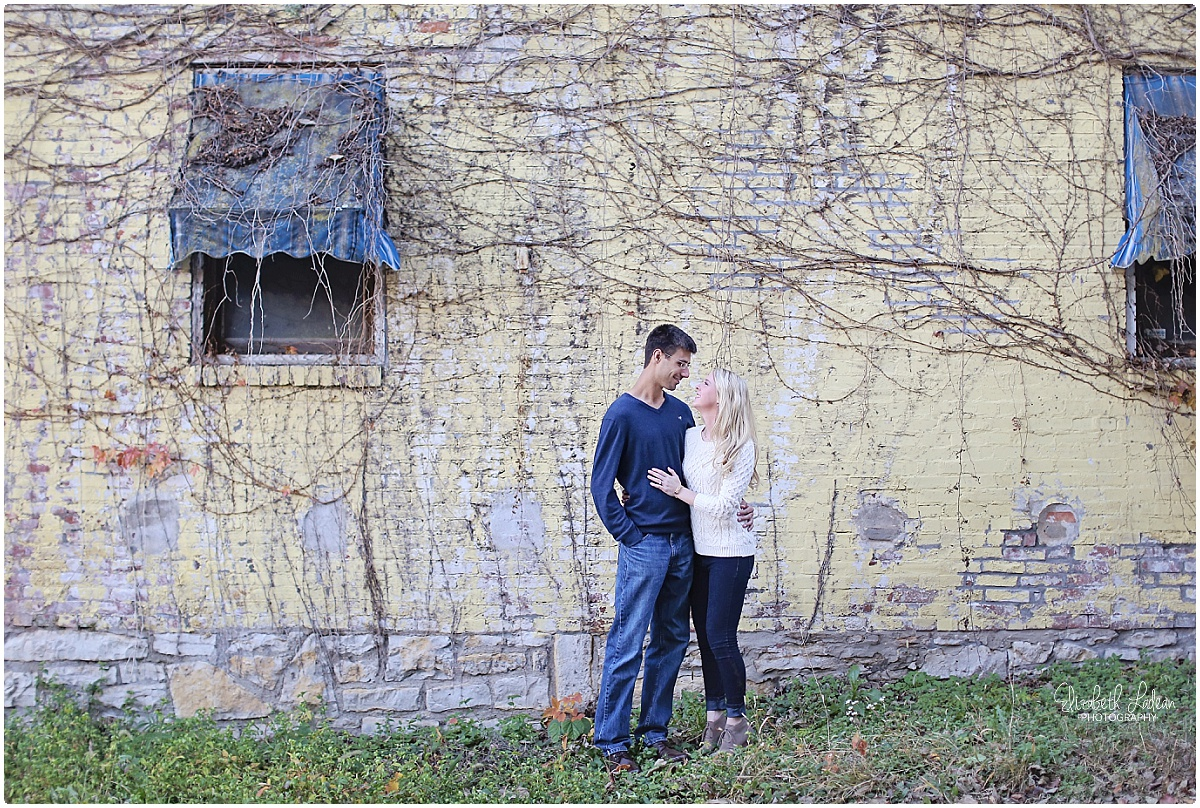 Kansas City Engagement Photography-Elizabeth Ladean-A&S_Nov2015_2948.jpg