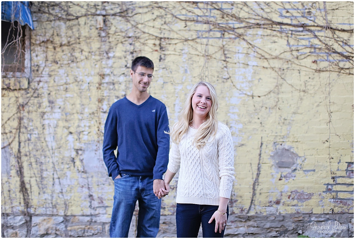 Kansas City Engagement Photography-Elizabeth Ladean-A&S_Nov2015_2949.jpg