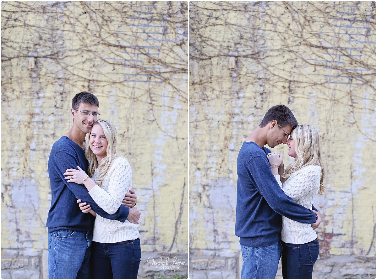 Kansas City Engagement Photography-Elizabeth Ladean-A&S_Nov2015_2950.jpg