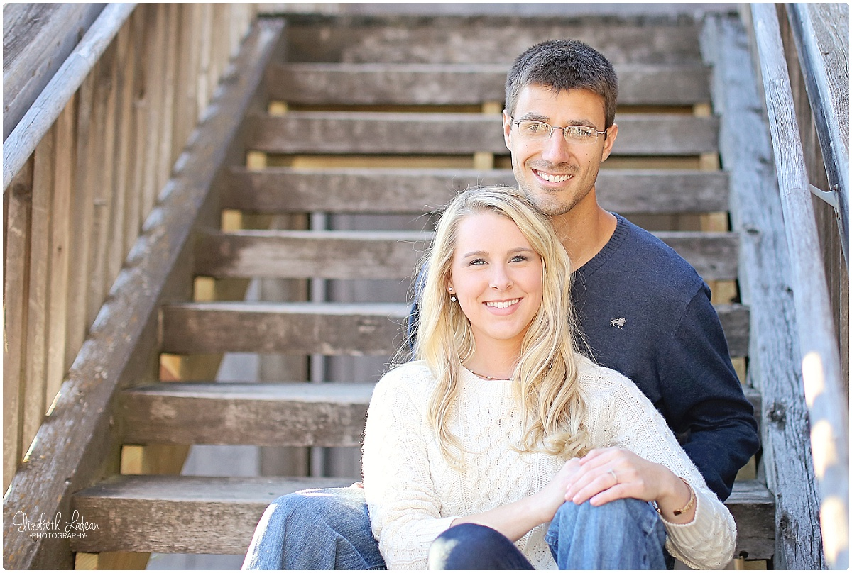 Kansas City Engagement Photography-Elizabeth Ladean-A&S_Nov2015_2951.jpg