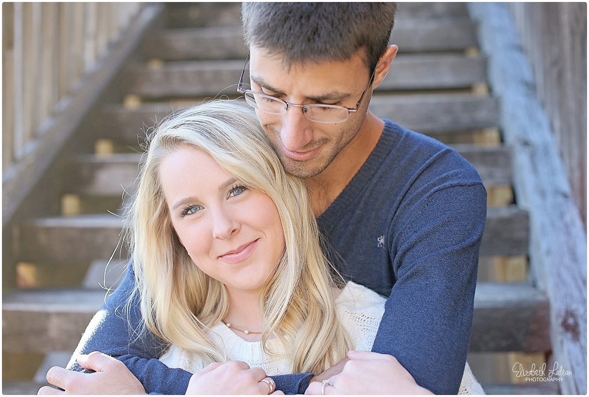 Kansas City Engagement Photography-Elizabeth Ladean-A&S_Nov2015_2953.jpg