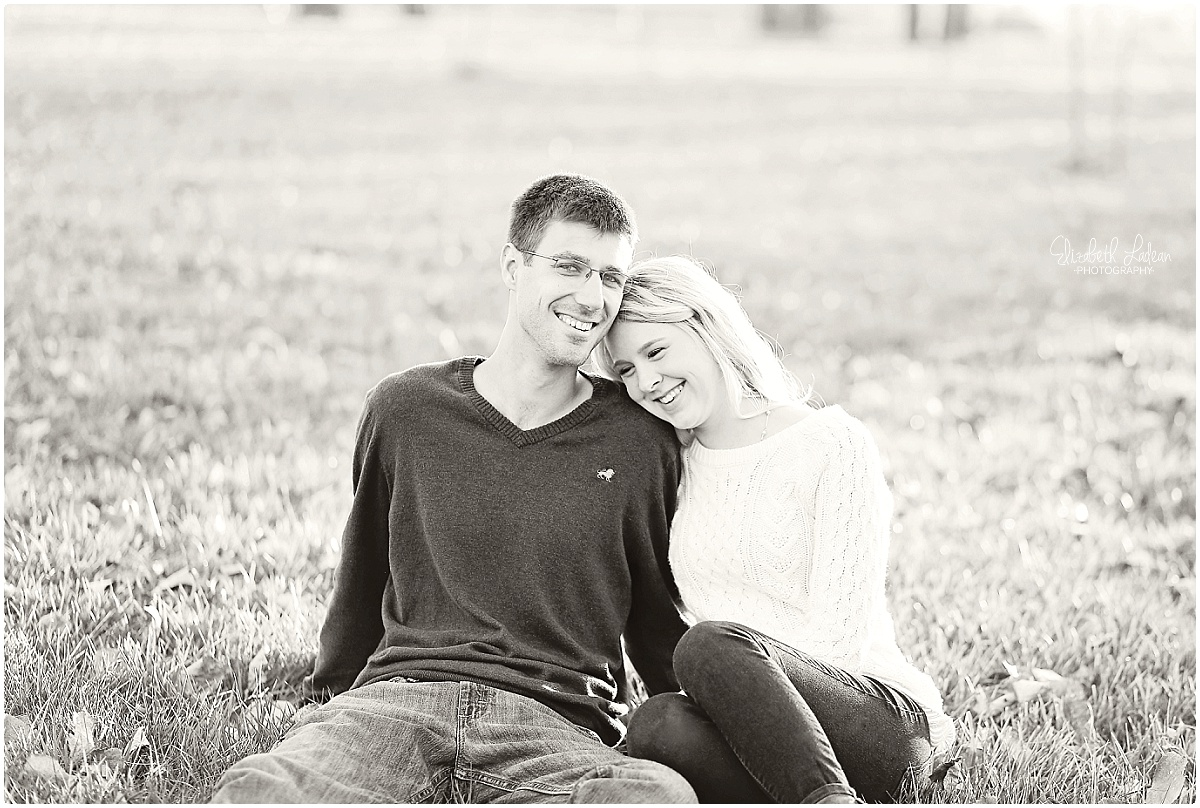 Kansas City Engagement Photography-Elizabeth Ladean-A&S_Nov2015_2960.jpg