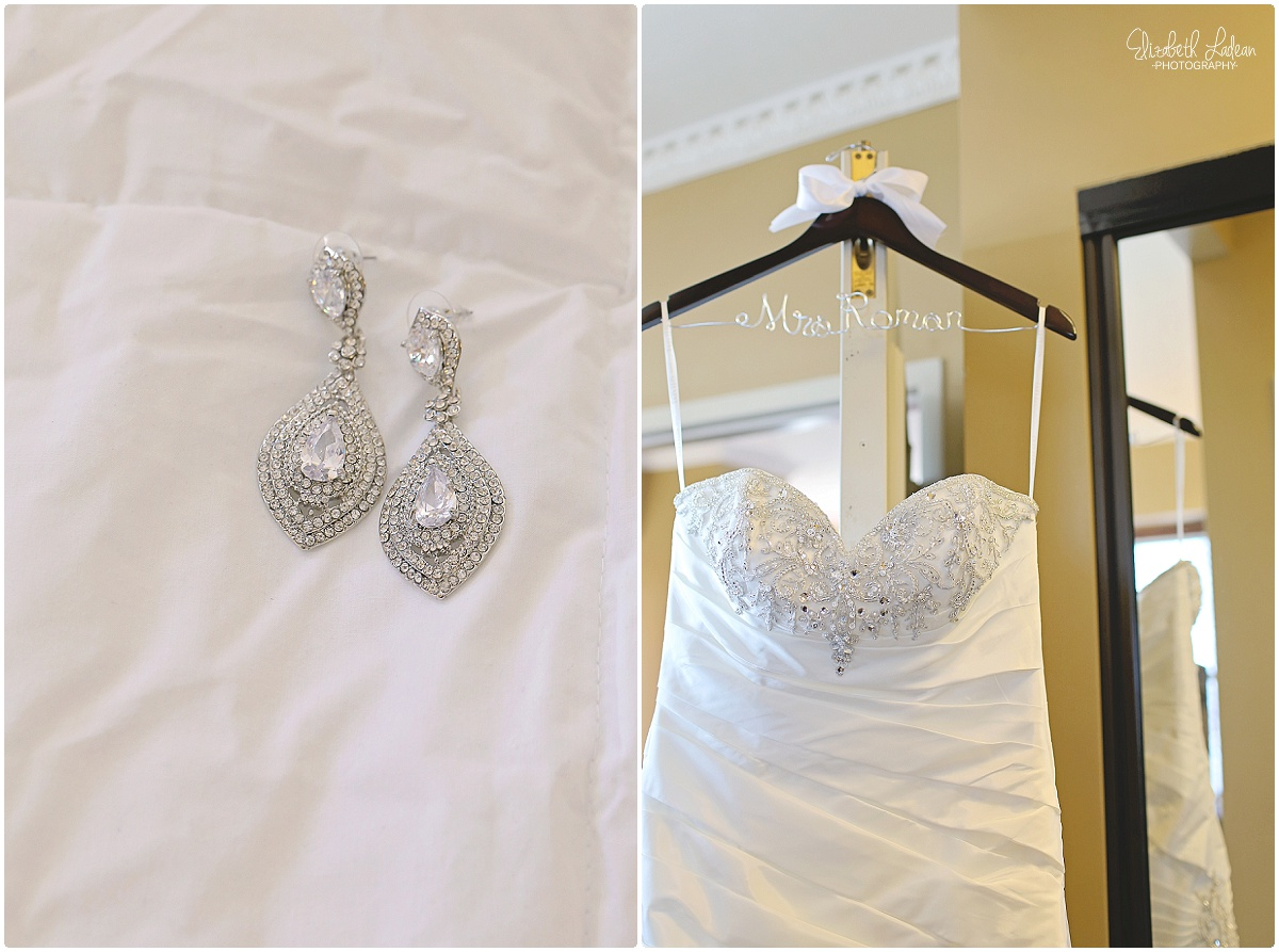 Kansas City Wedding Photography-Elizabeth Ladean-R&B_Nov2015_2983.jpg