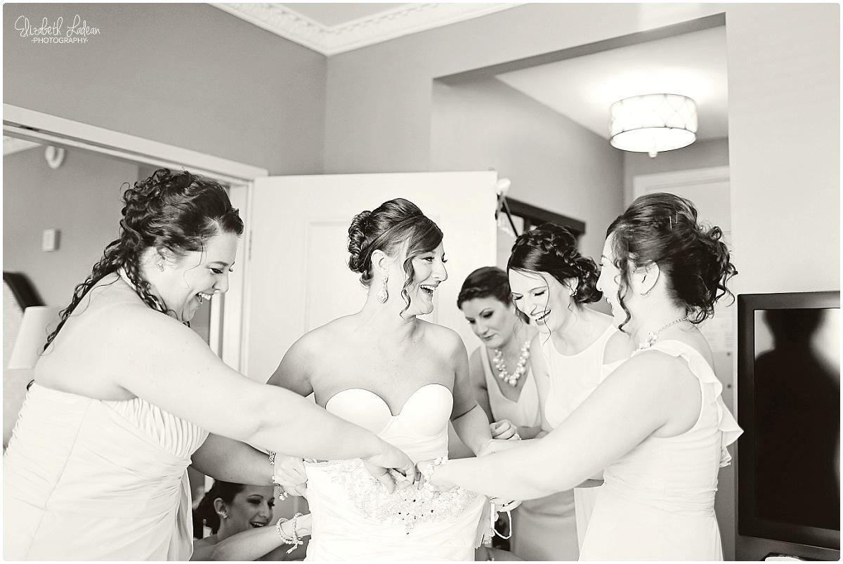 Kansas City Wedding Photography-Elizabeth Ladean-R&B_Nov2015_2986.jpg