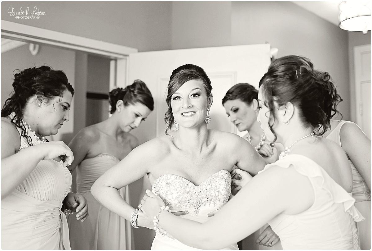 Kansas City Wedding Photography-Elizabeth Ladean-R&B_Nov2015_2987.jpg