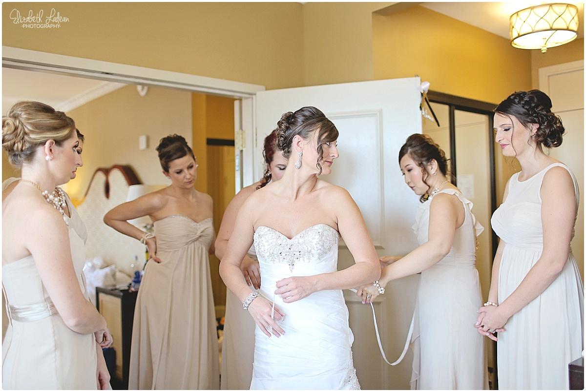 Kansas City Wedding Photography-Elizabeth Ladean-R&B_Nov2015_2991.jpg