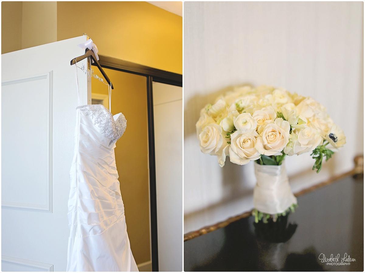 Kansas City Wedding Photography-Elizabeth Ladean-R&B_Nov2015_2993.jpg
