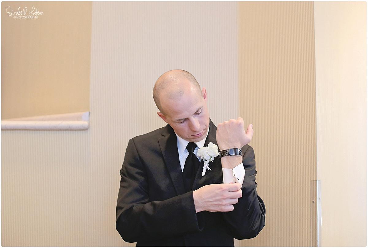 Kansas City Wedding Photography-Elizabeth Ladean-R&B_Nov2015_2995.jpg