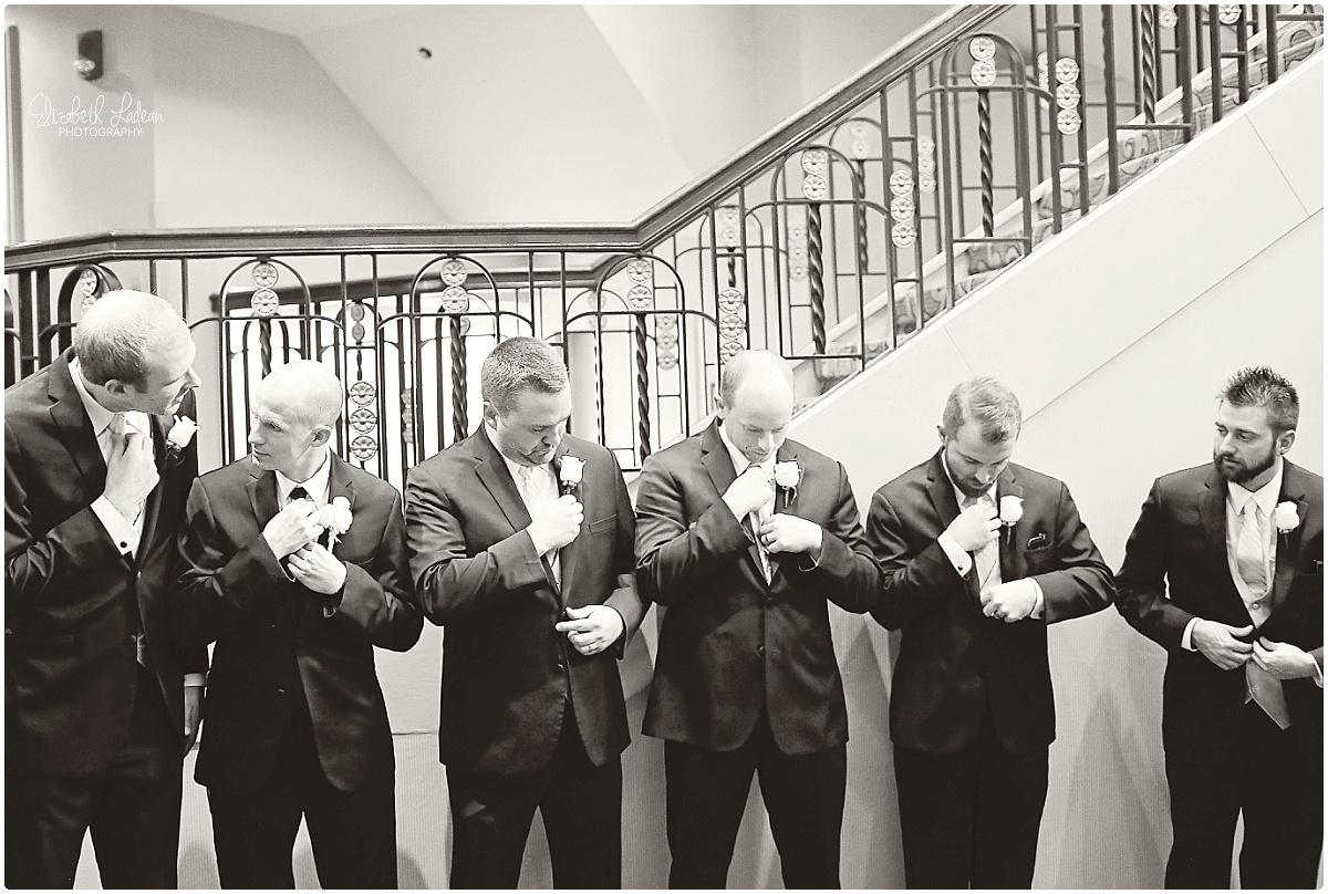 Kansas City Wedding Photography-Elizabeth Ladean-R&B_Nov2015_2996.jpg