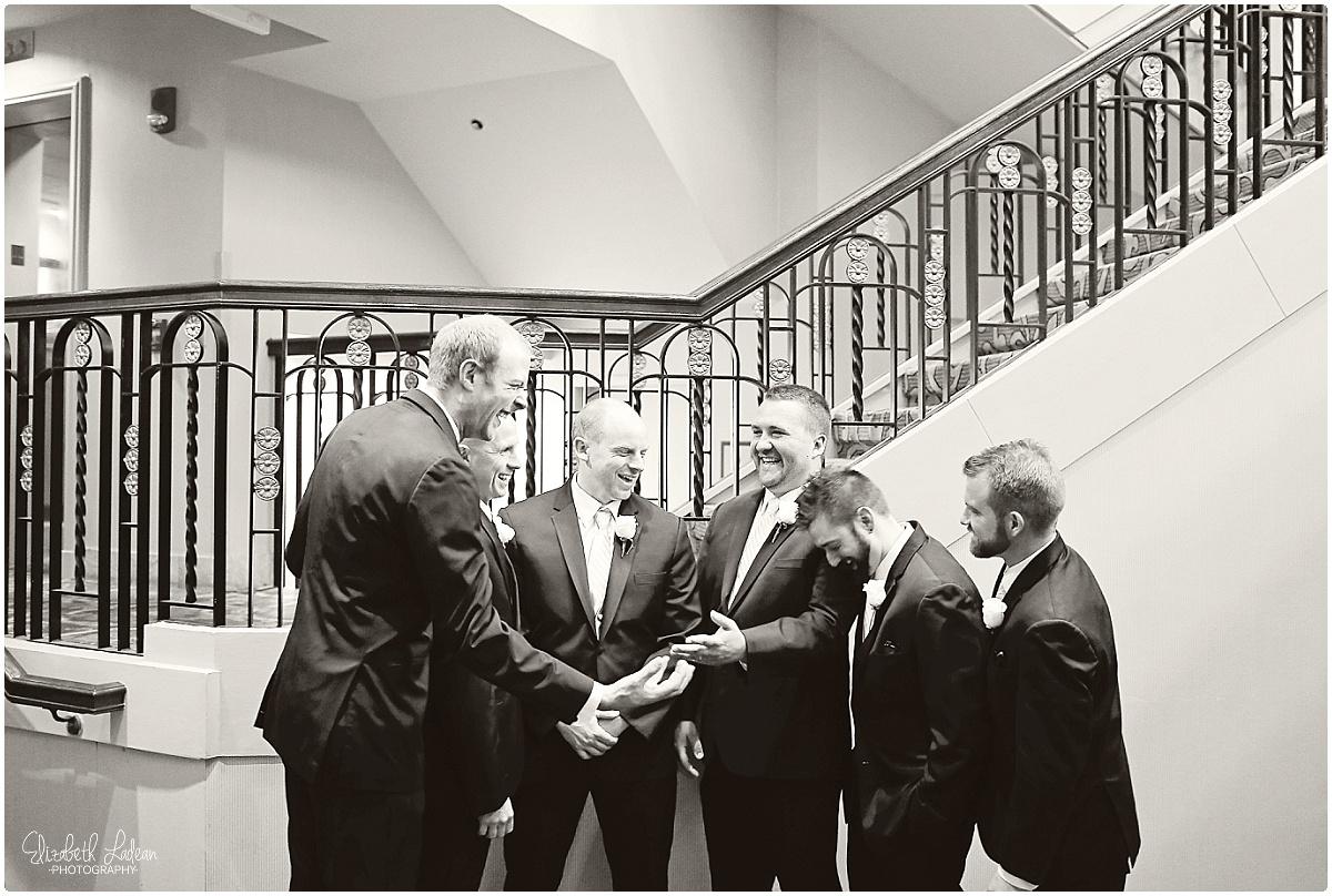 Kansas City Wedding Photography-Elizabeth Ladean-R&B_Nov2015_2997.jpg