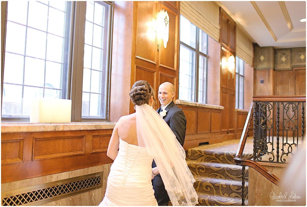 Kansas City Wedding Photography-Elizabeth Ladean-R&B_Nov2015_3011.jpg