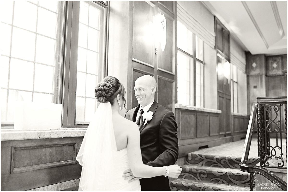 Kansas City Wedding Photography-Elizabeth Ladean-R&B_Nov2015_3013.jpg