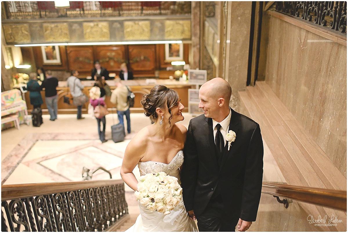 Kansas City Wedding Photography-Elizabeth Ladean-R&B_Nov2015_3014.jpg
