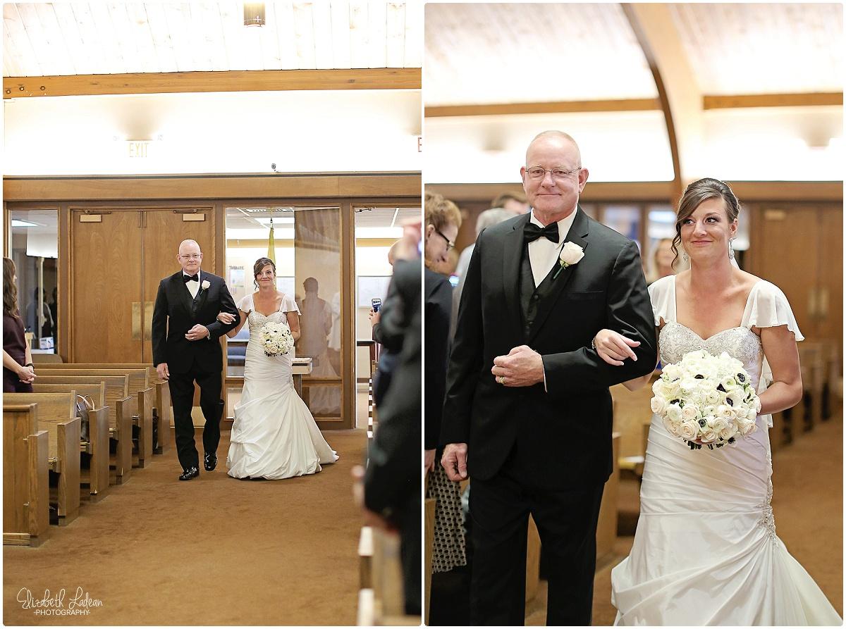 Kansas City Wedding Photography-Elizabeth Ladean-R&B_Nov2015_3021.jpg