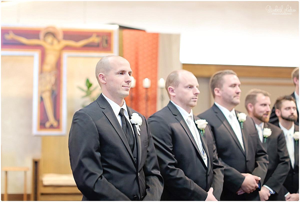 Kansas City Wedding Photography-Elizabeth Ladean-R&B_Nov2015_3022.jpg