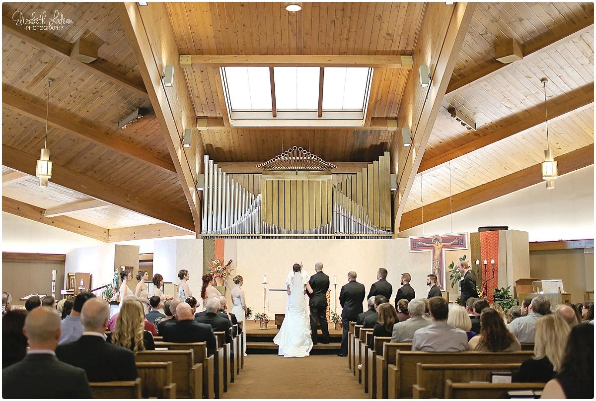Kansas City Wedding Photography-Elizabeth Ladean-R&B_Nov2015_3025.jpg