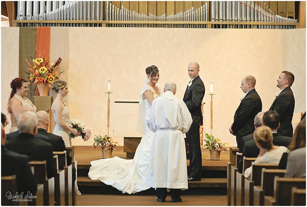 Kansas City Wedding Photography-Elizabeth Ladean-R&B_Nov2015_3026.jpg