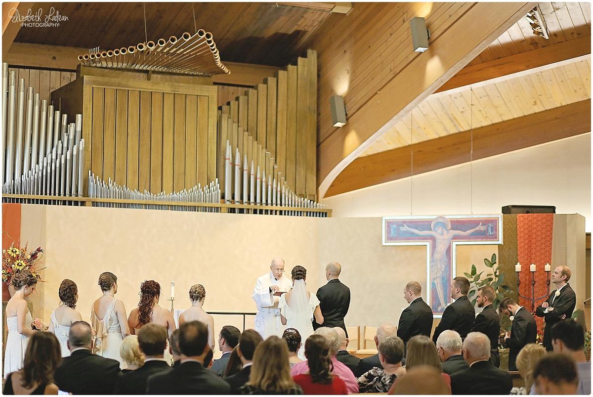 Kansas City Wedding Photography-Elizabeth Ladean-R&B_Nov2015_3027.jpg