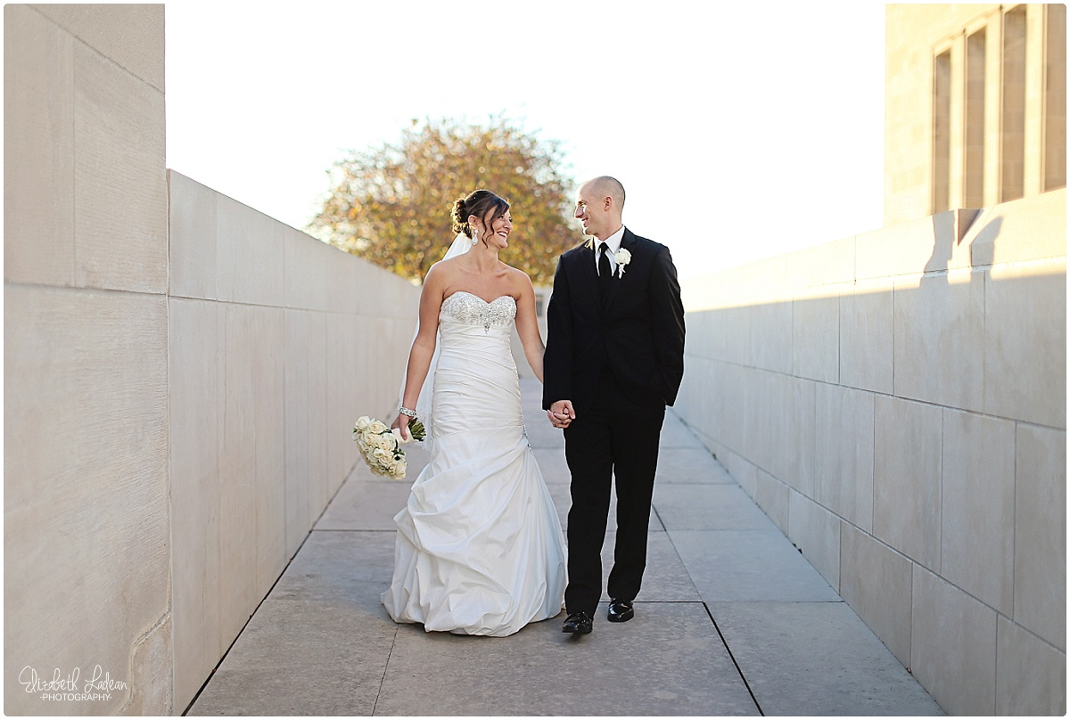 Kansas City Wedding Photography-Elizabeth Ladean-R&B_Nov2015_3043.jpg