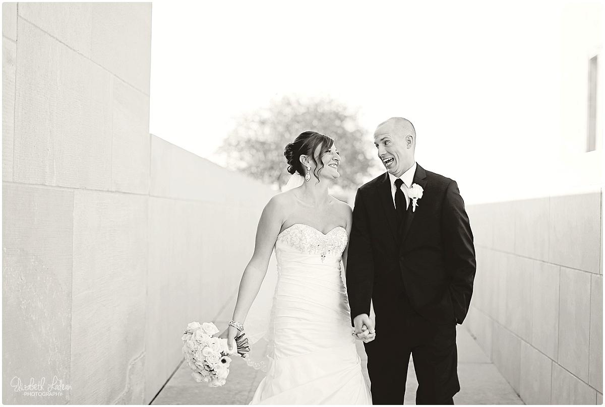 Kansas City Wedding Photography-Elizabeth Ladean-R&B_Nov2015_3045.jpg