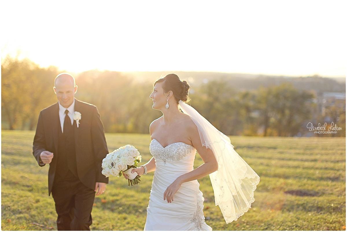 Kansas City Wedding Photography-Elizabeth Ladean-R&B_Nov2015_3048.jpg