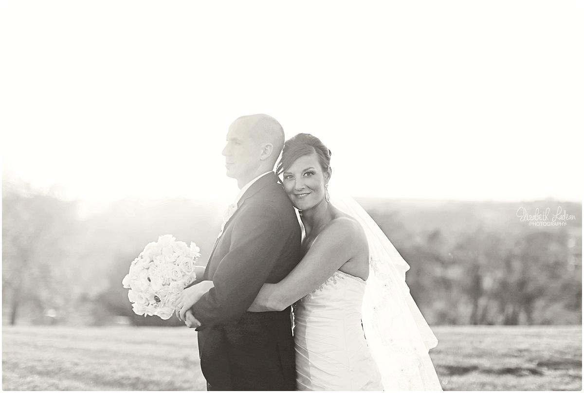 Kansas City Wedding Photography-Elizabeth Ladean-R&B_Nov2015_3049.jpg