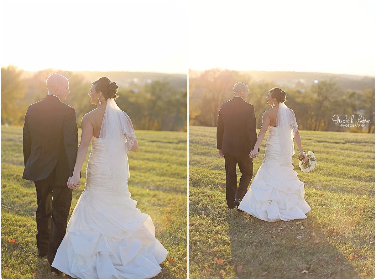 Kansas City Wedding Photography-Elizabeth Ladean-R&B_Nov2015_3050.jpg