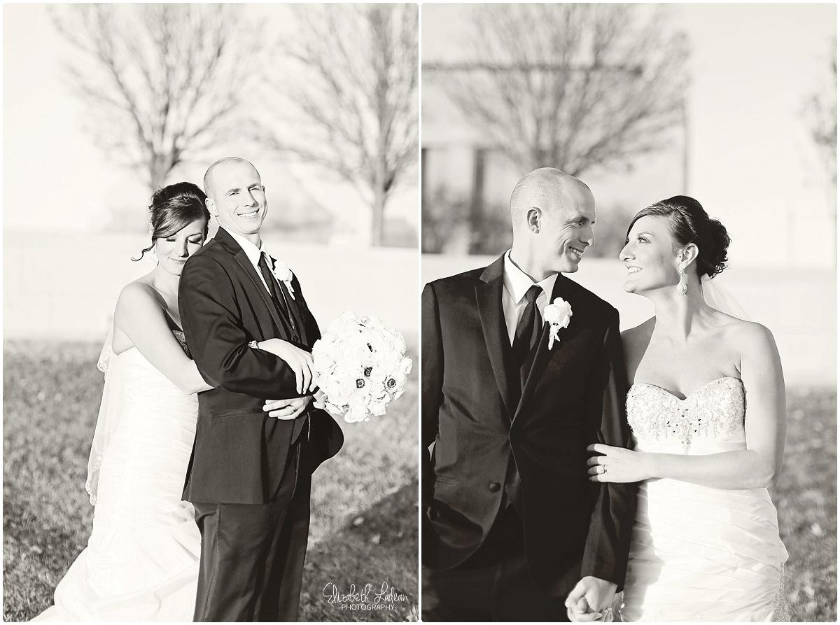 Kansas City Wedding Photography-Elizabeth Ladean-R&B_Nov2015_3051.jpg