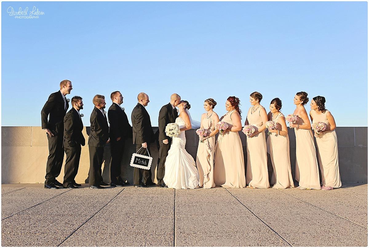 Kansas City Wedding Photography-Elizabeth Ladean-R&B_Nov2015_3052.jpg