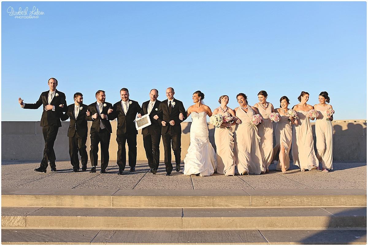 Kansas City Wedding Photography-Elizabeth Ladean-R&B_Nov2015_3053.jpg
