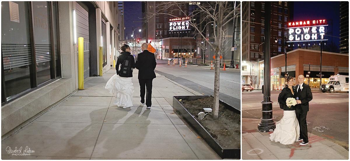 Kansas City Wedding Photography-Elizabeth Ladean-R&B_Nov2015_3062.jpg