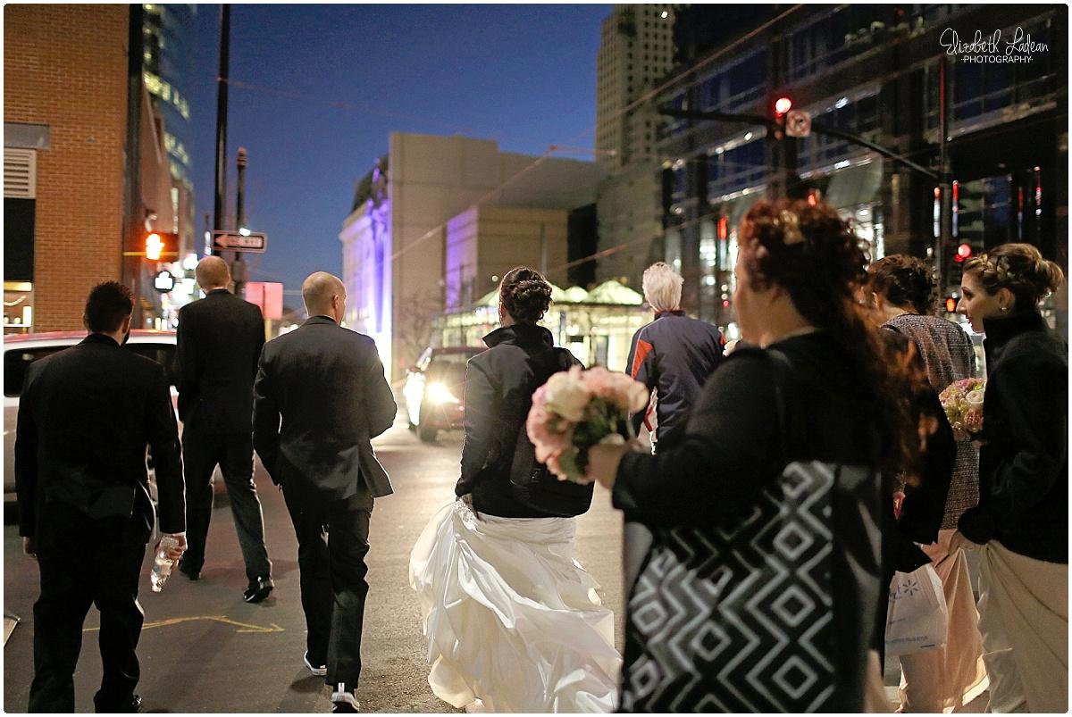 Kansas City Wedding Photography-Elizabeth Ladean-R&B_Nov2015_3063.jpg