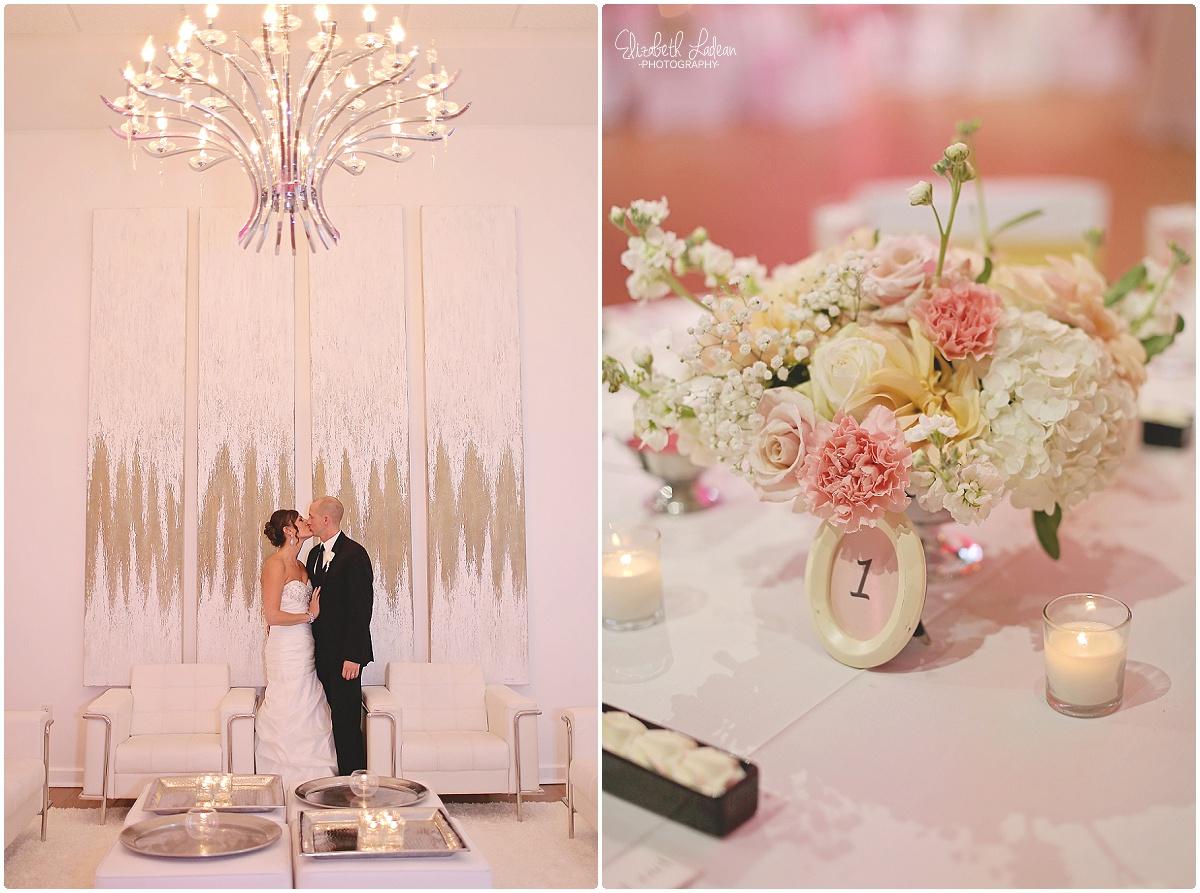 Kansas City Wedding Photography-Elizabeth Ladean-R&B_Nov2015_3069.jpg