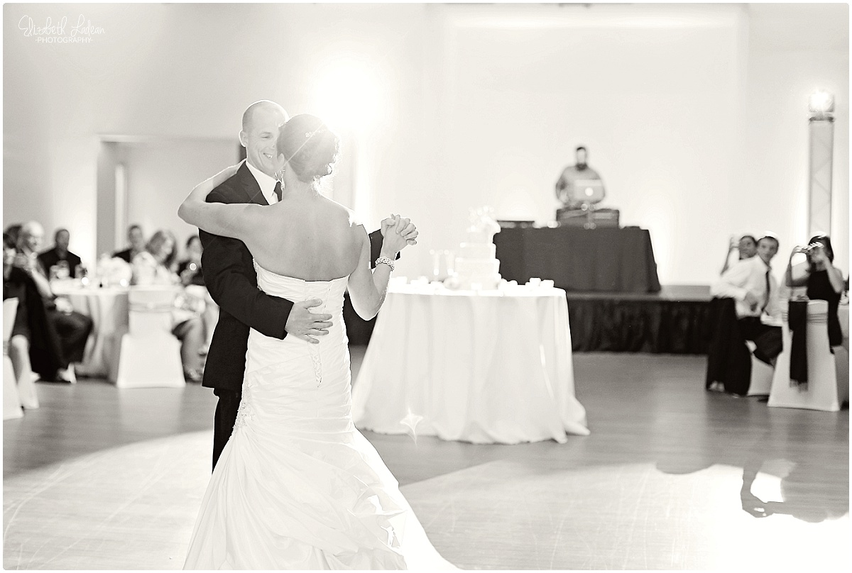 Kansas City Wedding Photography-Elizabeth Ladean-R&B_Nov2015_3071.jpg