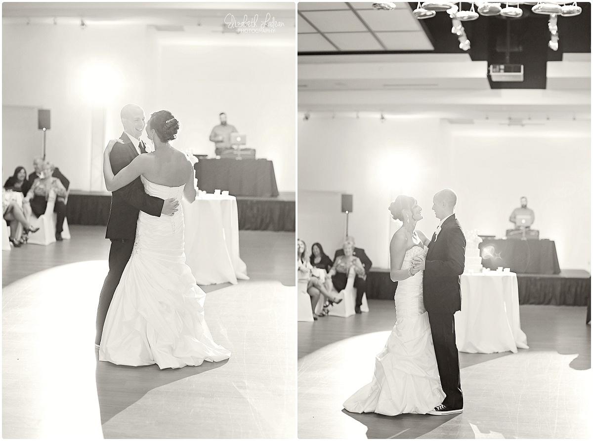 Kansas City Wedding Photography-Elizabeth Ladean-R&B_Nov2015_3074.jpg