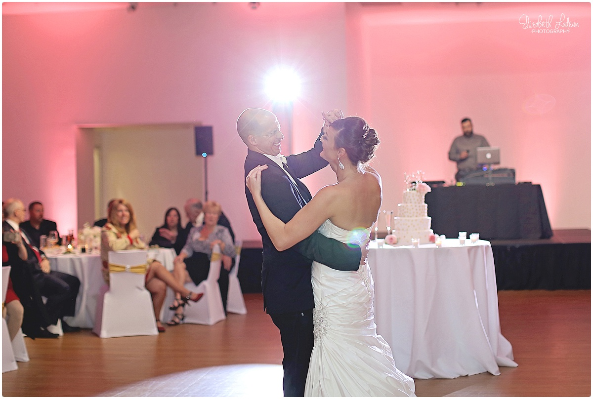 Kansas City Wedding Photography-Elizabeth Ladean-R&B_Nov2015_3076.jpg