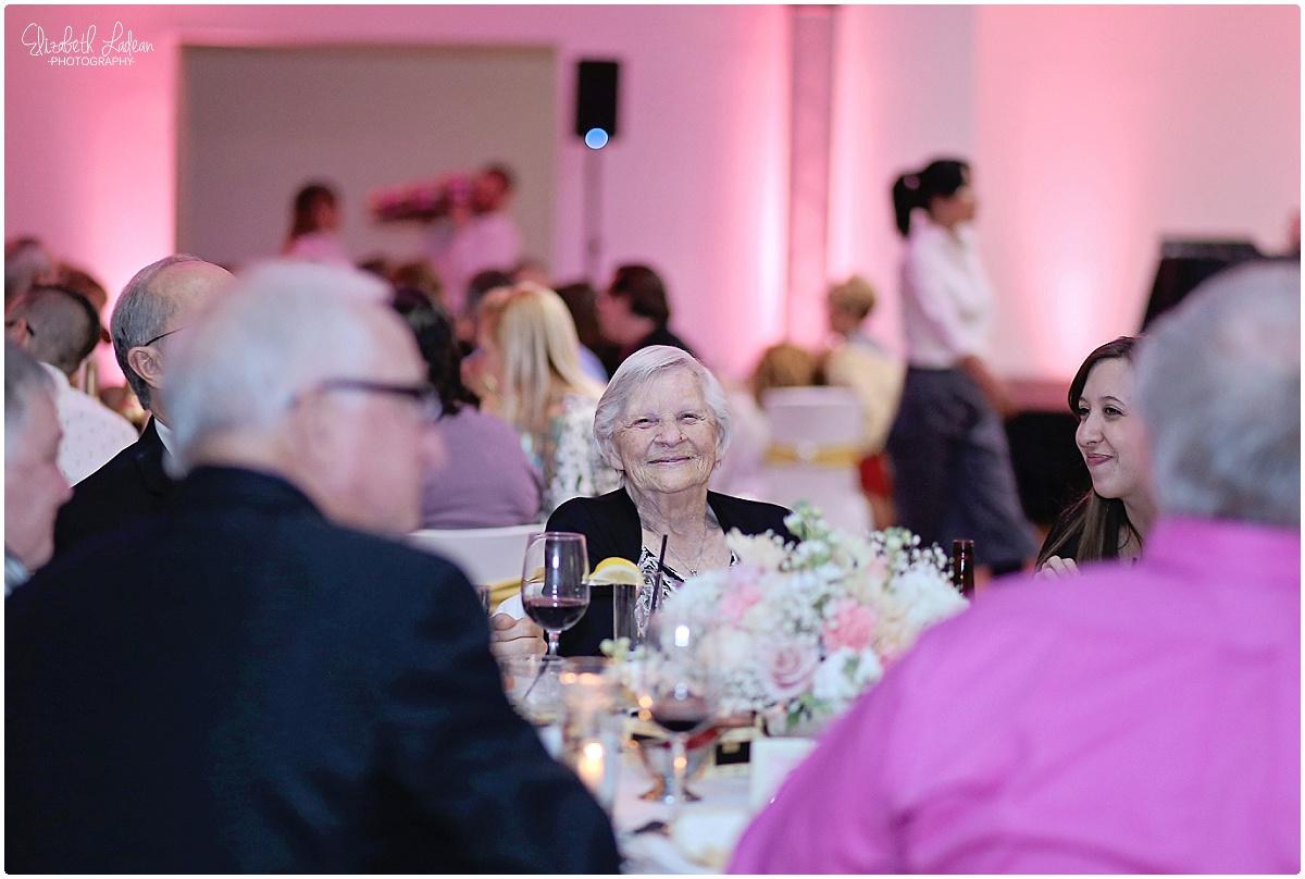 Kansas City Wedding Photography-Elizabeth Ladean-R&B_Nov2015_3082.jpg