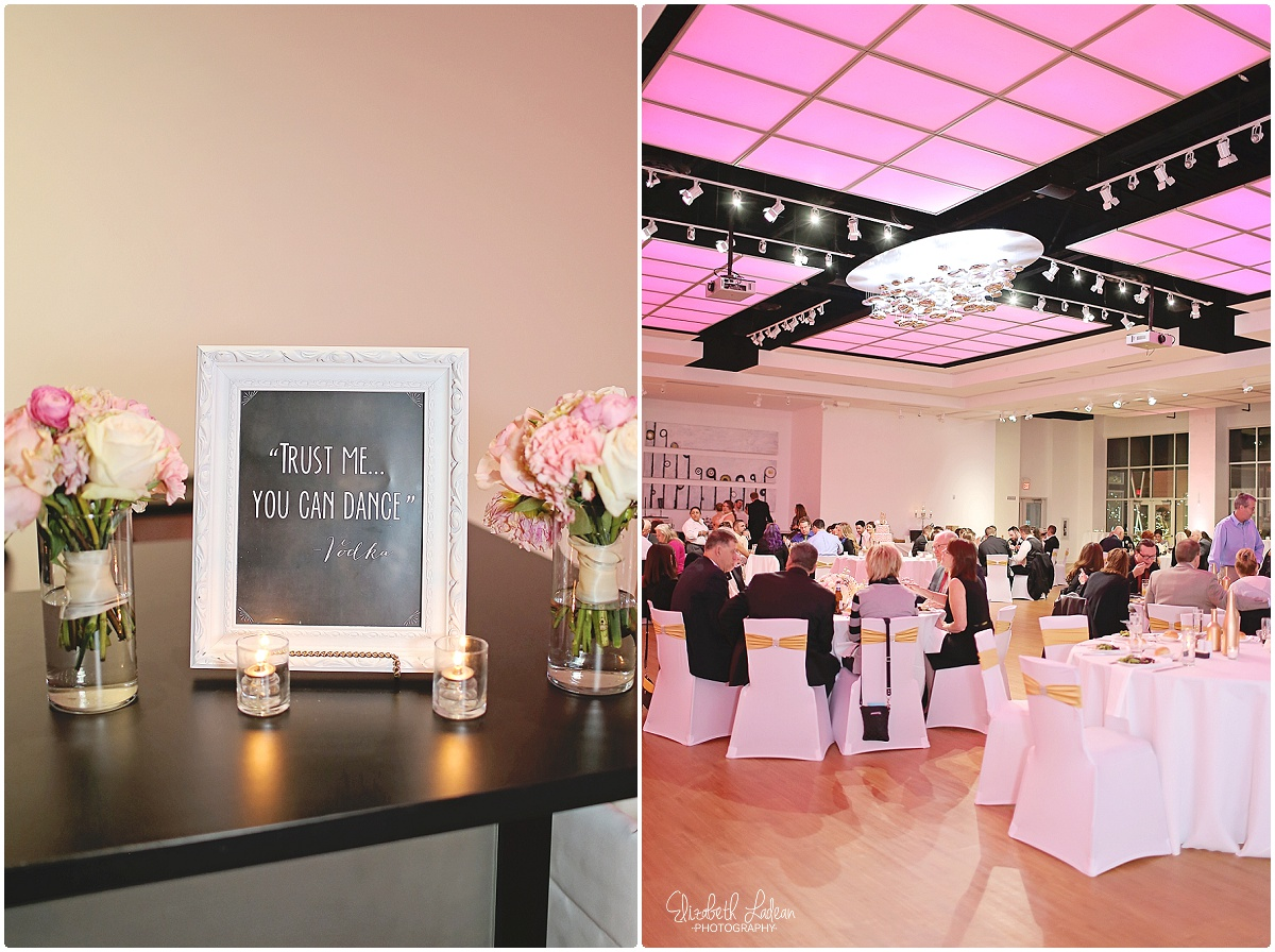 Kansas City Wedding Photography-Elizabeth Ladean-R&B_Nov2015_3084.jpg