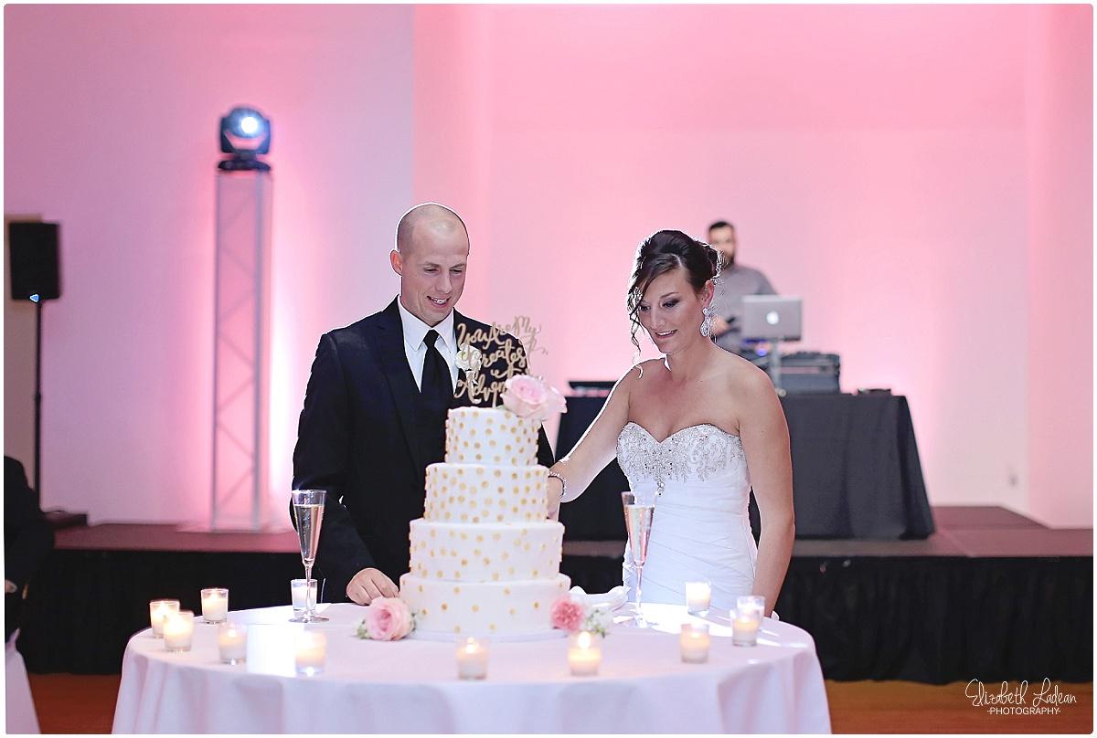 Kansas City Wedding Photography-Elizabeth Ladean-R&B_Nov2015_3086.jpg