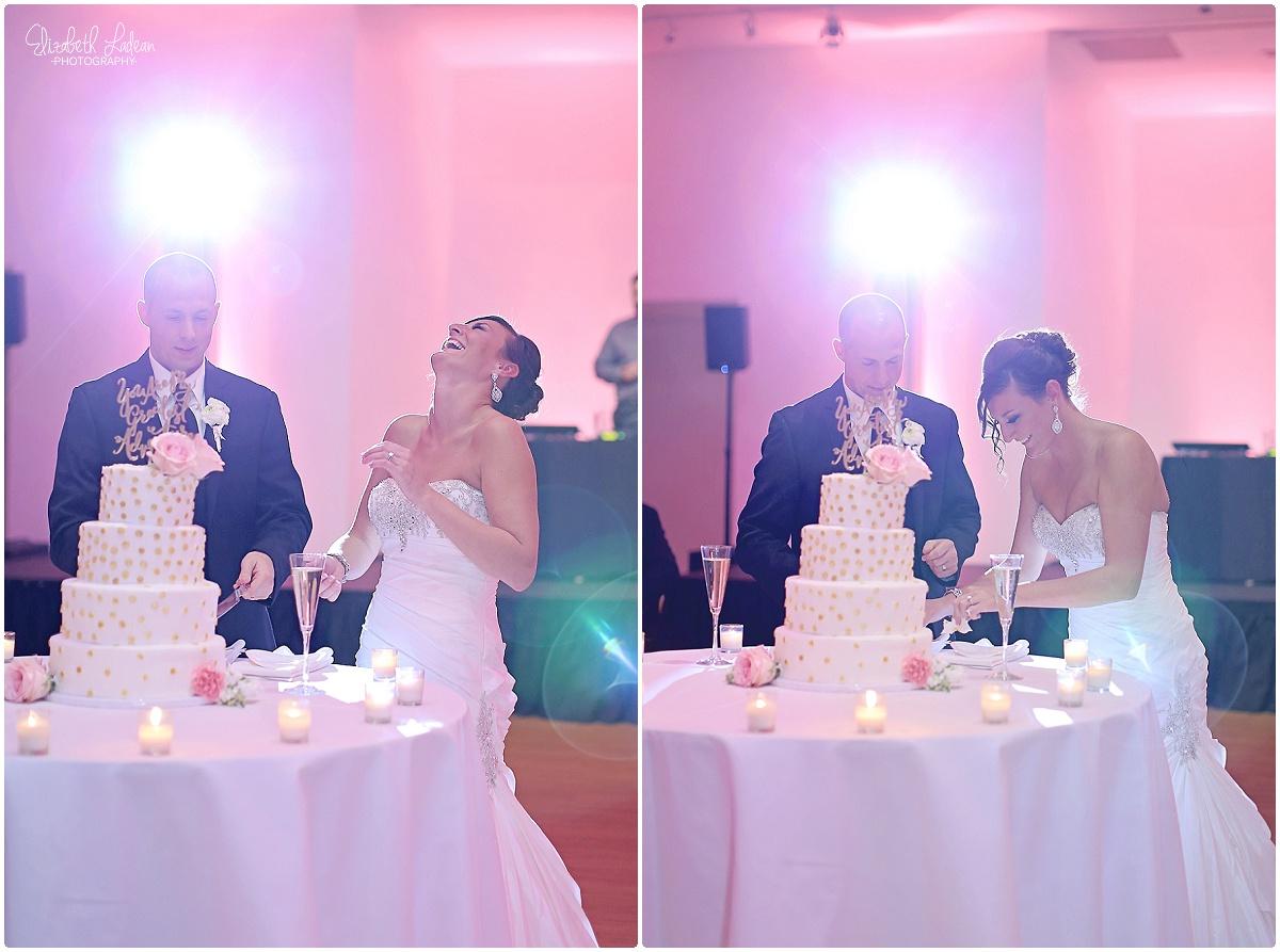 Kansas City Wedding Photography-Elizabeth Ladean-R&B_Nov2015_3087.jpg