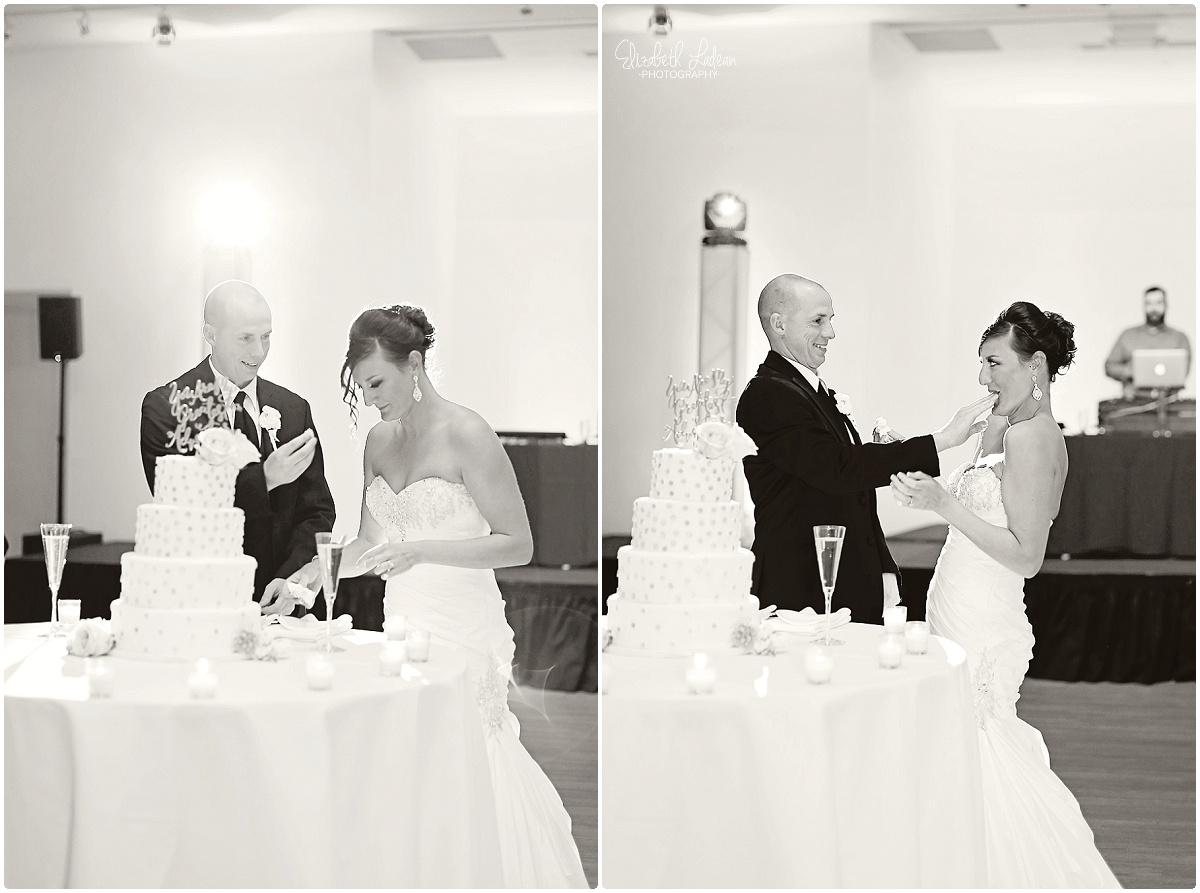 Kansas City Wedding Photography-Elizabeth Ladean-R&B_Nov2015_3088.jpg