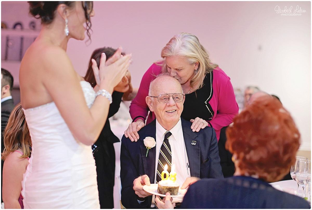 Kansas City Wedding Photography-Elizabeth Ladean-R&B_Nov2015_3092.jpg