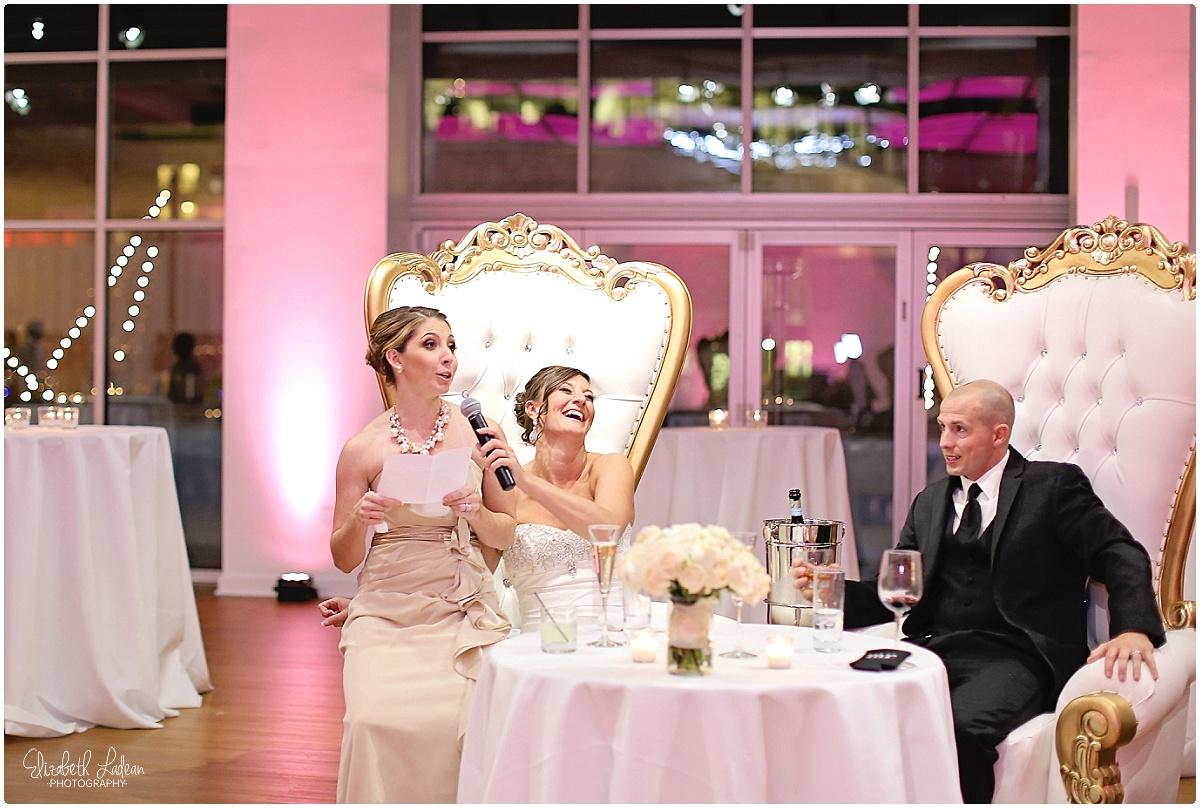 Kansas City Wedding Photography-Elizabeth Ladean-R&B_Nov2015_3093.jpg