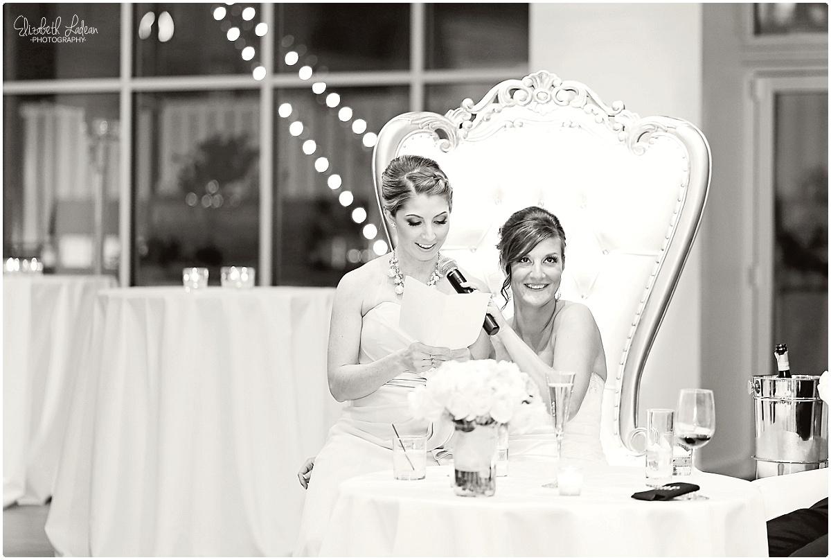 Kansas City Wedding Photography-Elizabeth Ladean-R&B_Nov2015_3094.jpg