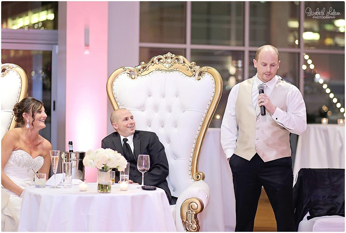 Kansas City Wedding Photography-Elizabeth Ladean-R&B_Nov2015_3096.jpg
