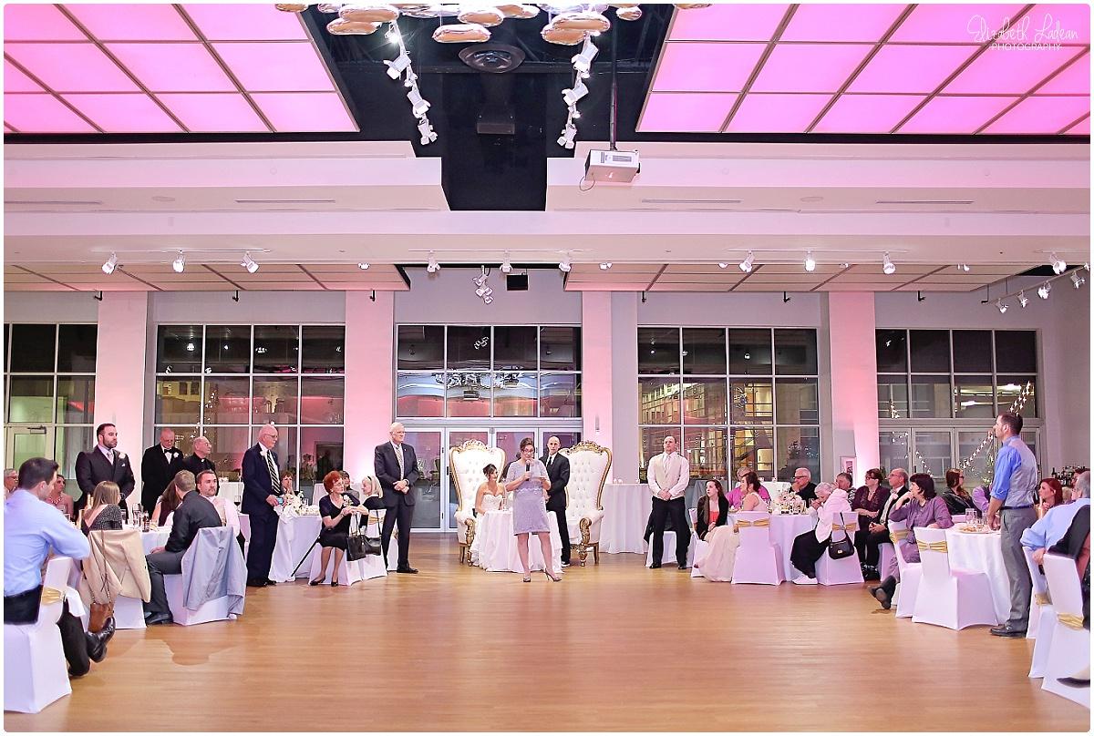 Kansas City Wedding Photography-Elizabeth Ladean-R&B_Nov2015_3099.jpg