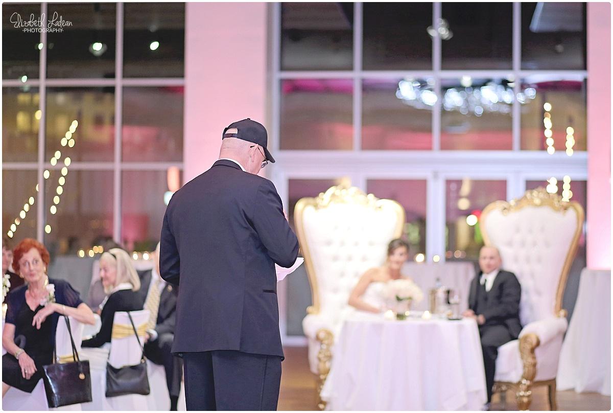 Kansas City Wedding Photography-Elizabeth Ladean-R&B_Nov2015_3100.jpg