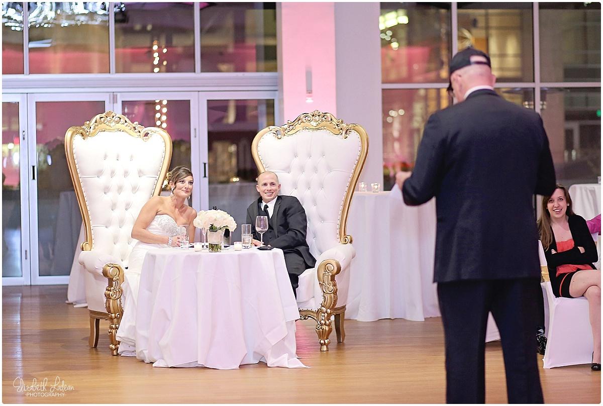 Kansas City Wedding Photography-Elizabeth Ladean-R&B_Nov2015_3102.jpg