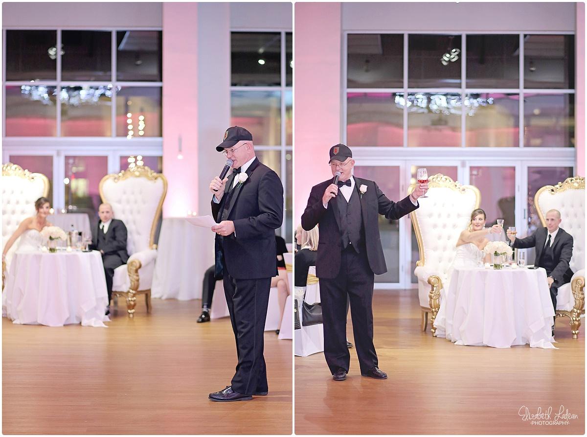 Kansas City Wedding Photography-Elizabeth Ladean-R&B_Nov2015_3101.jpg